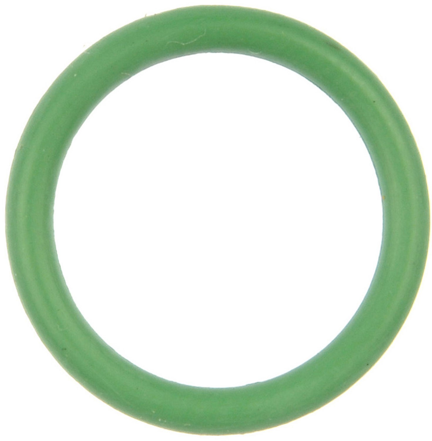 O-Ring-Air Conditioning- No  8 ATCO Compression Fitting - Dorman# 487-401