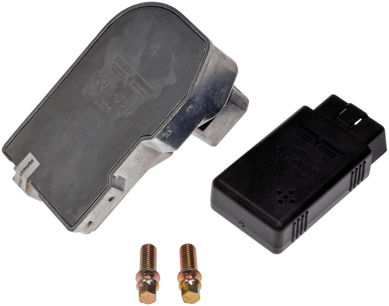 Gt Nissan Control Arms By Dorman Gtnissan Control Arms By Dorman