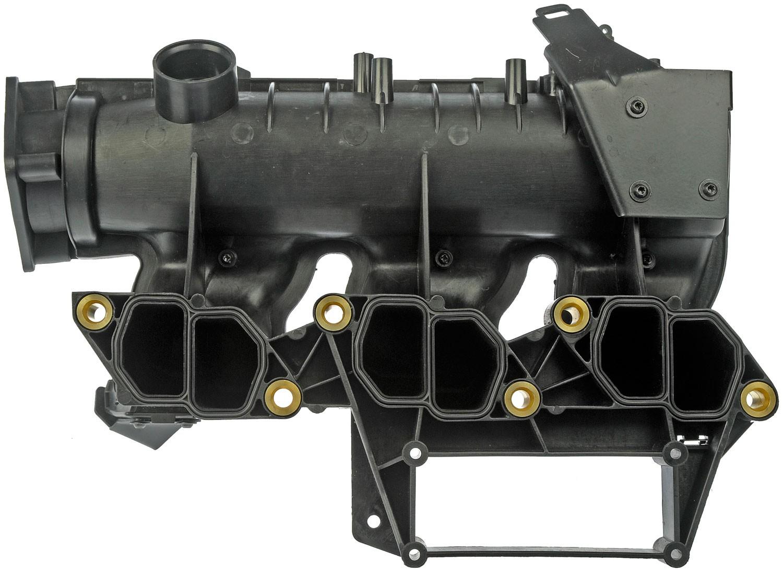 NEW Dorman Upper Intake Manifold Plenum FOR FORD 4.0L OHV RANGER /& EXPLORER