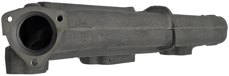 Exhaust Manifold Right Dorman 674-202