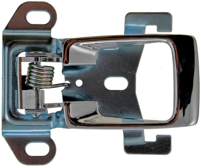 Acme Auto Headlining 68-1230-TIE1217 Ginger Replacement Headliner Oldsmobile Vista Cruiser 4 Door Station Wagon 2 Ft 4 Rr Bows