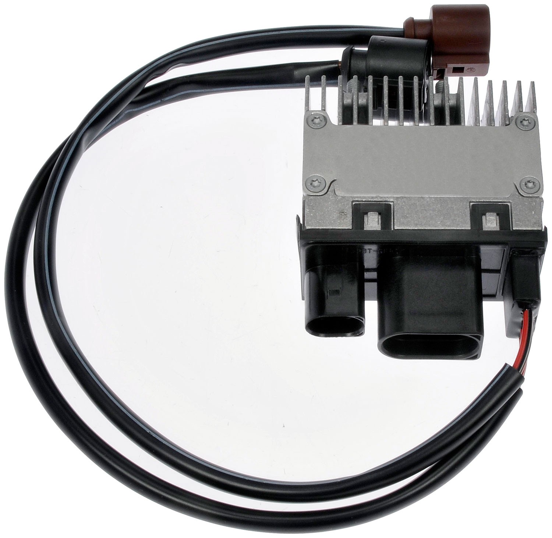 Radiator Fan Control Module (Dorman 902-435)
