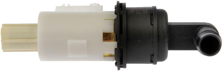 Vapor Canister Shutoff Vent Valve Dorman 911-105 Fits 02-10 Explorer