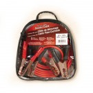 Deka Jumper Booster Cable, 10 gauge 12 ft, 100% Copper Tangle Free, 00171
