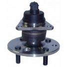 One New Rear Wheel Hub Bearing Power Train Components PT512002