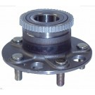 One New Rear Wheel Hub Bearing Power Train Components PT512008