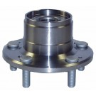 One New Rear Wheel Hub Bearing Power Train Components PT512010