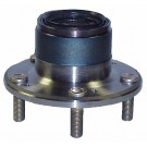 One New Rear Wheel Hub Bearing Power Train Components PT512011