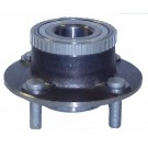 One New Rear Wheel Hub Bearing Power Train Components PT512024