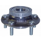 One New Rear Wheel Hub Bearing Power Train Components PT512029