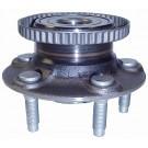 One New Rear Wheel Hub Bearing Power Train Components PT512107