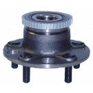 One New Rear Wheel Hub Bearing Power Train Components PT512124
