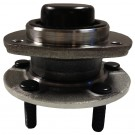 One New Rear Wheel Hub Bearing Power Train Components PT512170