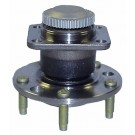 One New Front Wheel Hub Bearing Power Train Components PT513019