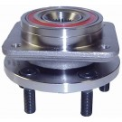 One New Front Wheel Hub Bearing Power Train Components PT513075
