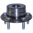 One New Front Wheel Hub Bearing Power Train Components PT513077