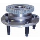 One New Front Wheel Hub Bearing Power Train Components PT513092