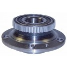 One New Front Wheel Hub Bearing Power Train Components PT513094