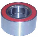 One New Rear Wheel Bearing Power Train Components PT513130