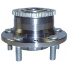 One New Front Wheel Bearing Power Train Components PT513131