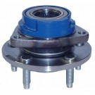 One New Front Wheel Bearing Power Train Components PT513160