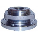 One New Front Wheel Hub Bearing Power Train Components PT513174