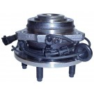 One New Front Wheel Hub Bearing Power Train Components PT513177