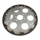 New OEM Flywheel 350 X Engine ATP Z-118 Auto Transmission Flexplate 1262989