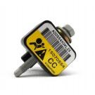 Genuine OEM Front Impact Sensor 00-02 Silverado Sierra 1500/2500/3500HD 15070580
