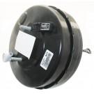 178-0832 OEM Vacuum Power Booster Fits 2009 Yukon Escalade Silverado Sierra