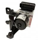 ABS Module & Motor 23131610-23130972