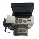 ABS Module & Motor 23430129-23430127