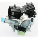 25928230 25898986 OEM Ignition Lock Housing A/Trans Fits 08-14 Cadillac CTS