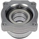 Wheel Bearing Dorman 951-001