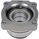 Wheel Bearing Dorman 951-002