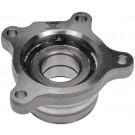 Wheel Bearing Dorman 951-003