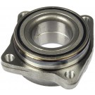 Wheel Bearing Dorman 951-036