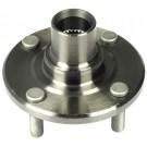 Wheel Hub Dorman 951-044