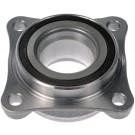 Wheel Bearing Dorman 951-048