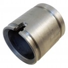 Piston, Accumulator, Transmission - Crown# 4446620AD