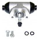 Wheel Cylinder - Crown# 5140708AA