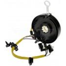 Clock Spring Dorman 525-237 F5TZ14A664D Fits 95-97 F150 250 350 W/Cruise Control