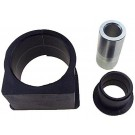 Rack and Pinion Bushing Dorman 531-734