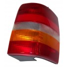 Tail Lamp (Europe - Right) - Crown# 55155116