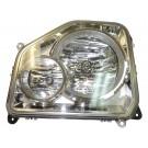 Headlamp, Right - Crown# 55157338AE