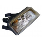 Park & Signal Lamp (Front Right) - Crown# 57010124AA