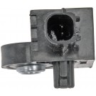 Air Bag Impact Sensor Dorman 590-232