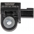 Air Bag Impact Sensor Dorman 590-240