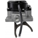 4WD Actuator Dorman 600-488