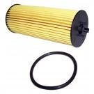 Filter Kit, Engine Oil - Crown# 68079744AB